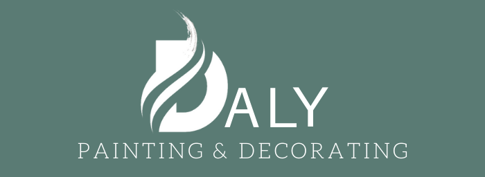 Painters Tralee | Daly Painting & Decorating Logo